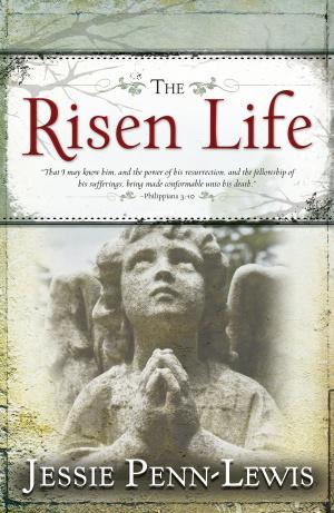 The Risen Life