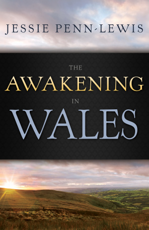 The Awakening in Wales