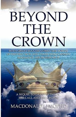 Beyond The Crown