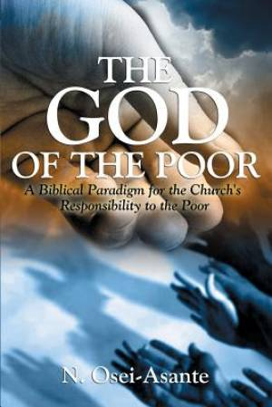 The God of the Poor