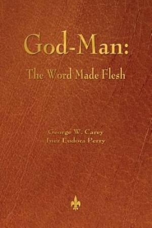 God-Man