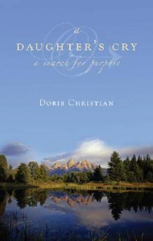 A Daughter's Cry