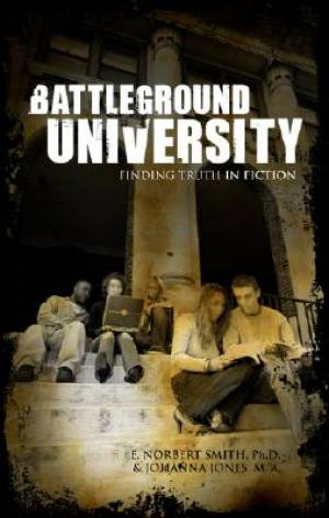 Battleground University