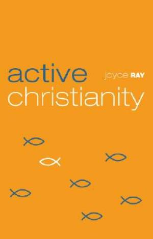 Active Christianity