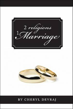 Two Religions One Marriage