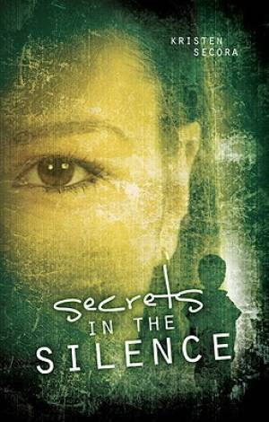 Secrets in the Silence