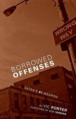 Borrowed Offenses