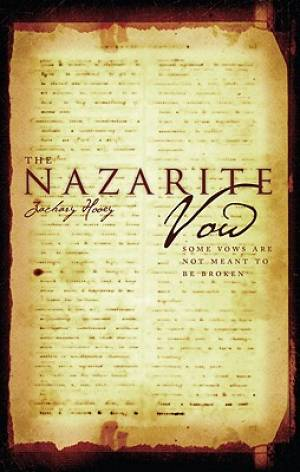 The Nazarite Vow