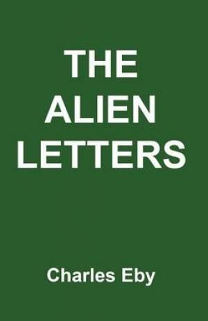 The Alien Letters