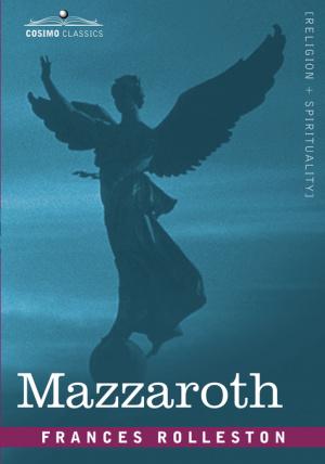 Mazzaroth