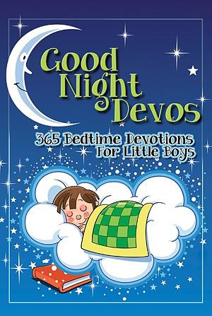 Good Night Devos
