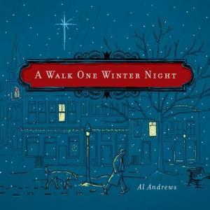 Walk One Winter Night, A