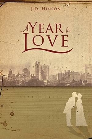A Year for Love