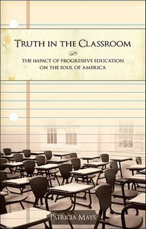 Truth in the Classroom