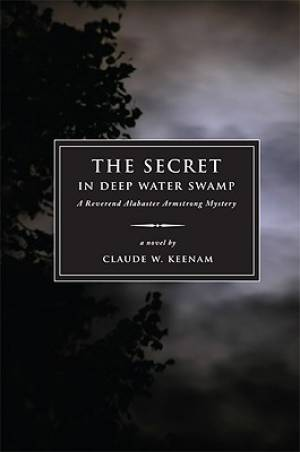 The Secret in Deep Water Swamp