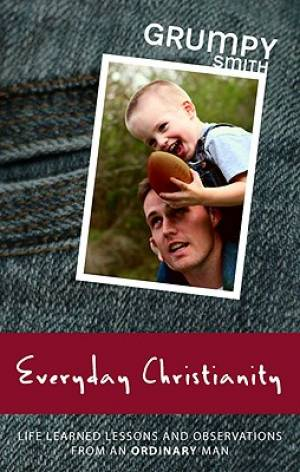 Everyday Christianity