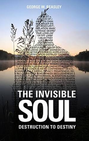 The Invisible Soul