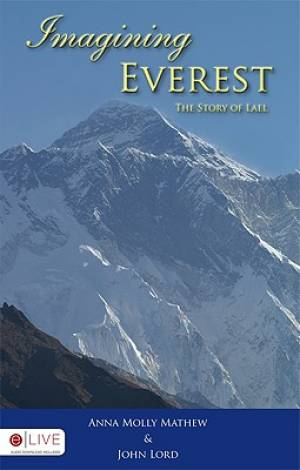 Imagining Everest