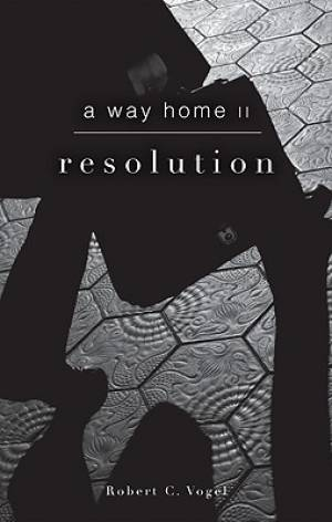 A Way Home II: Resolution