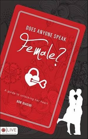 Does Anyone Speak Female?