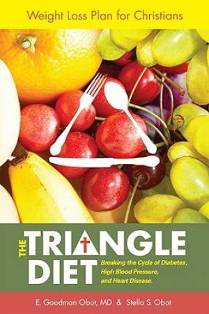The Triangle Diet