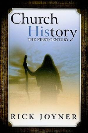 Church History Pb