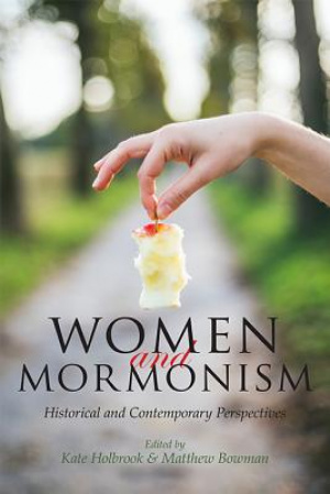 Women and Mormonism