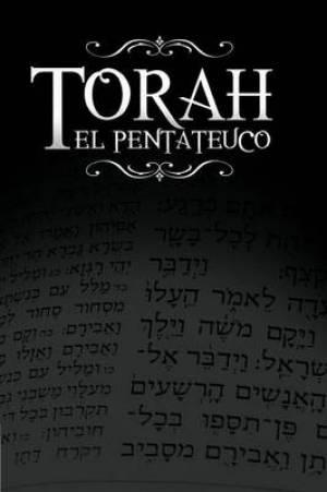 La Torah, El Pentateuco