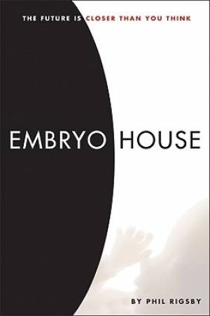 Embryo House