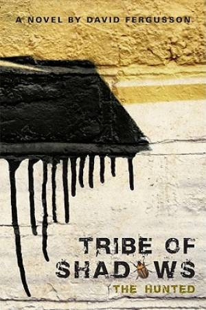Tribe of Shadows