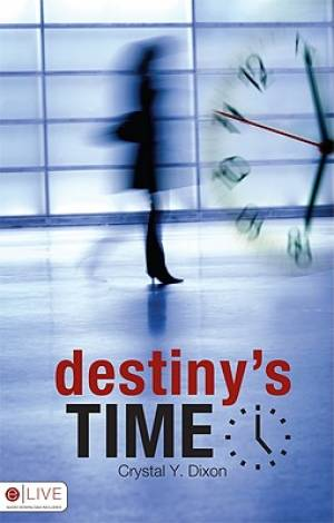 Destiny's Time