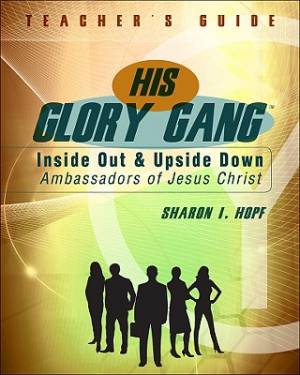 His Glory Gang