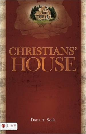 Christians' House