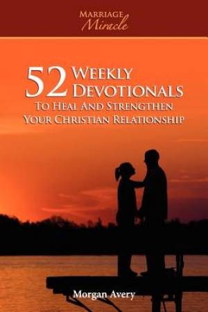 Christian books on marriage restoration prayers