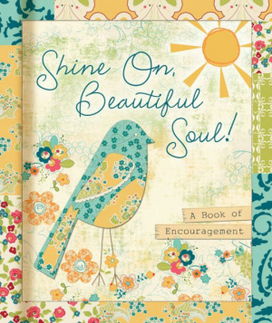Shine On Gift Book