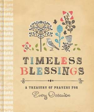 Timeless Blessings