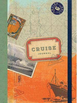 Cruise Journal, The