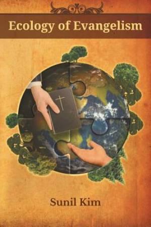 Ecology of Evangelism
