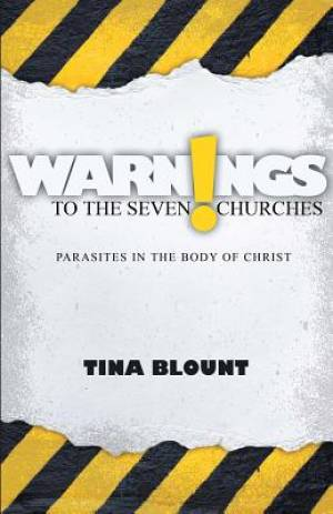 Warnings to the Seven Churches