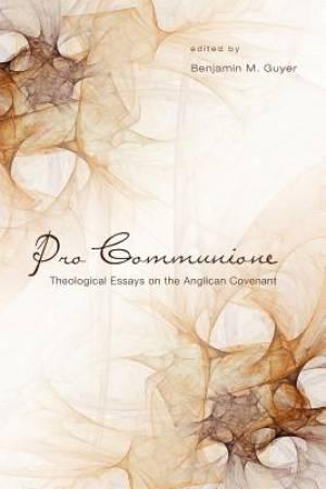 Pro Communione