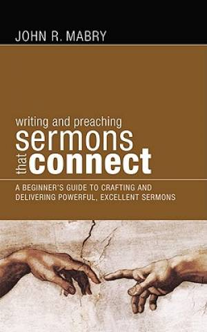 Sermons that Connect