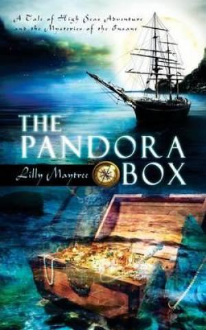 The Pandora Box