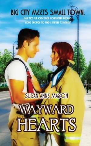 Wayward Hearts