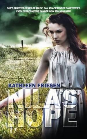 Nila's Hope