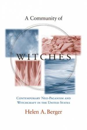 A Community of Witches