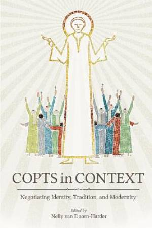 Copts in Context