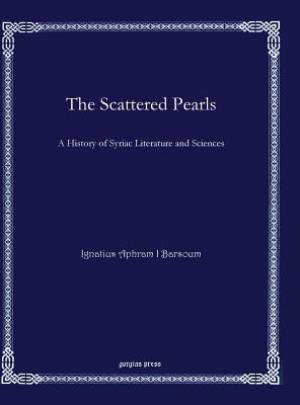 The Scattered Pearls