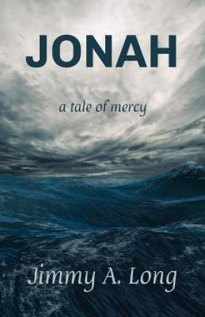 Jonah: A Tale of Mercy