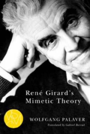 What is Mimetic Theory?