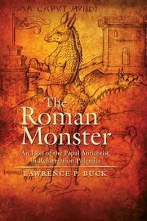 Roman Monster